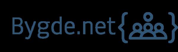 Bygde.net
